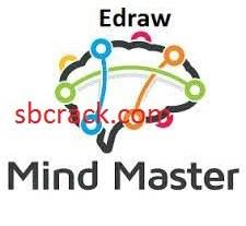 MindMaster 8.5.1 Crack