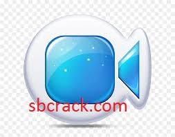 Apowersoft Video Editor 1.7.2.15 Crack