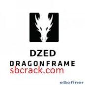 Dragonframe Crack 4.2.6