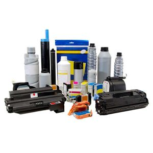 Printer Cartridge Recycling