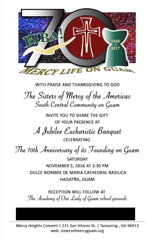 70th-anniversary-invite
