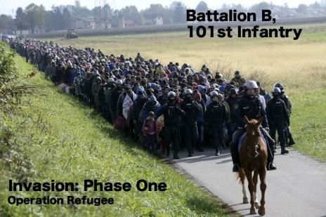 operationrefugee-2