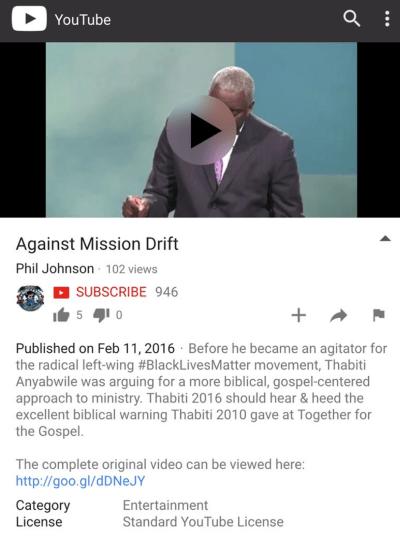 phil_johnson_post