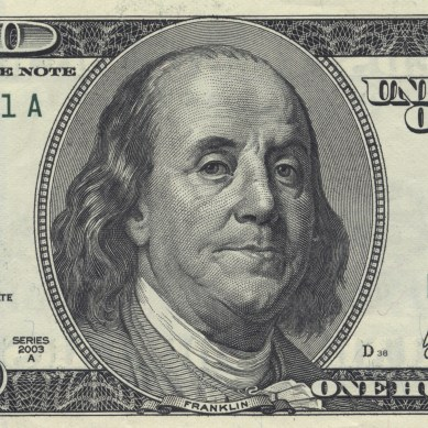 Benjamin-Franklin-U.S.-$100-bill (1)