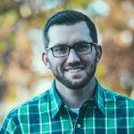 SBC PC: Pray for Nathan Rose