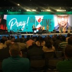 My Reflections on #SBC17 (Kyle James Howard)