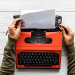 To Publish or Not to Publish? Resolutions in a Social Media Age