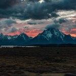 The Mountain and the Mundane (Ann Hibbard)