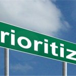 A Call to Prioritism