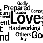 What Makes a Great Pastor?
