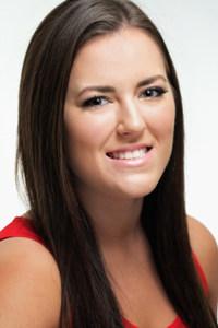 Lindsay Ross