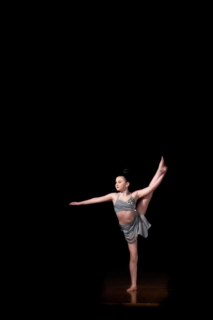 dance2019-15