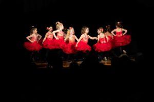 dance2019-8