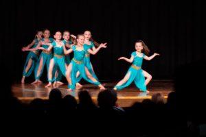 dance2019-9