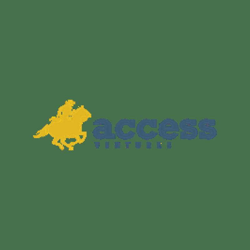 access-ventures