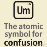 chemistry-confusion-cute-funny-Favim.com-1312445