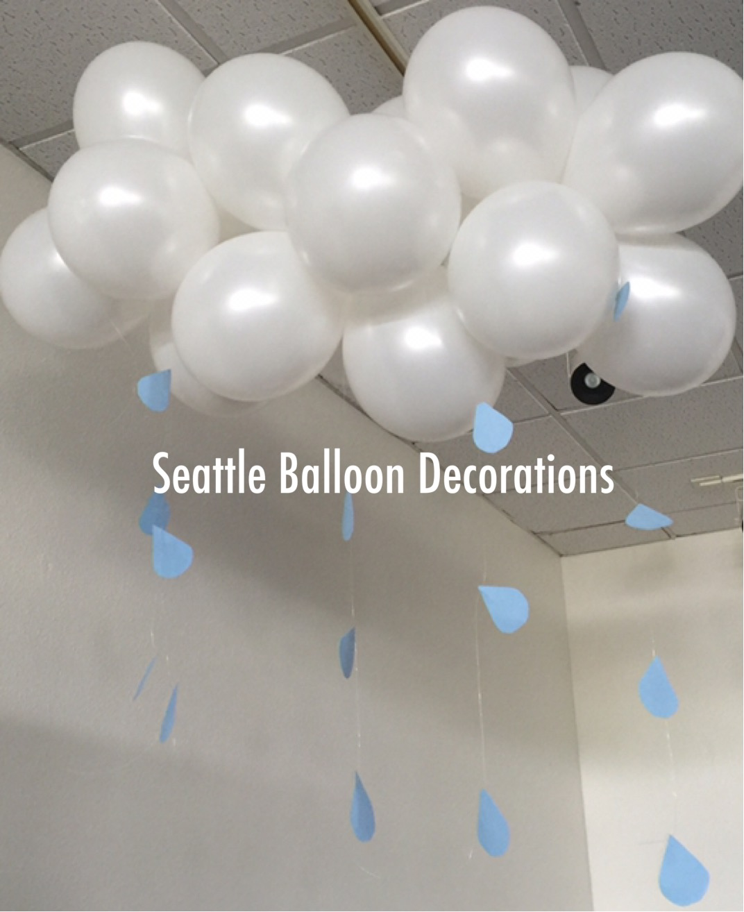 Home Party Decoration Ideas