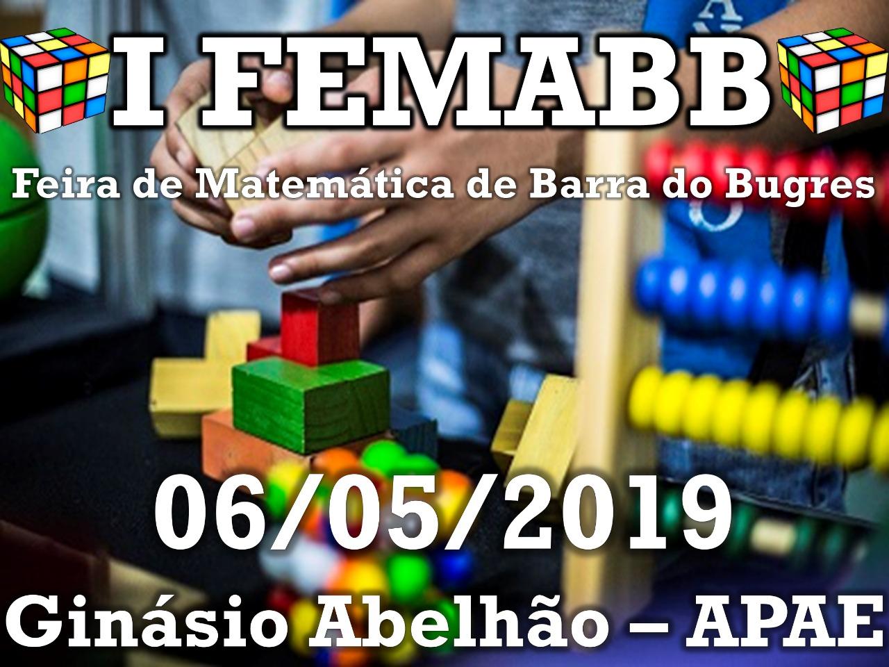 I FEMABB