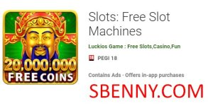 Casino Gaming Market Research Report By Casino Type, By Slot