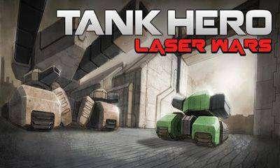 نتيجة بحث الصور عن Tank Hero: Laser Wars