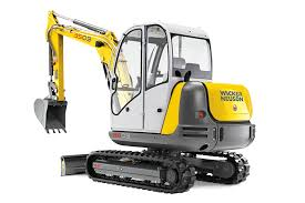 WN Excavator