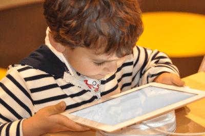 Интернет-хищники: порнография в интернете. Как защитить детей от порнографии в интернете