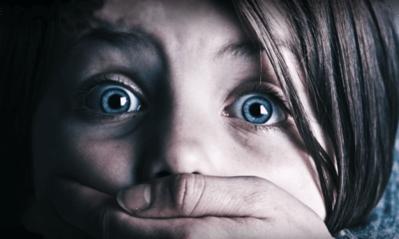 Чужая опасность — как уберечь детей от похищения