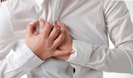 întregul corp doare înainte de menstruație