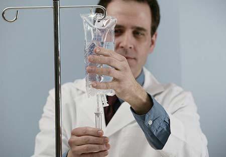 Эффективна ли Магнезия внутримышечно при давлении дозировка и нюансы введения инъекции