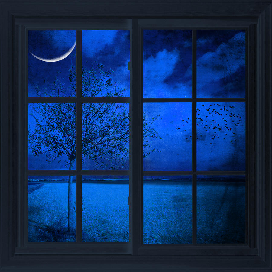Poetry Words Are Windows Come Peek Inyou Are Welcome