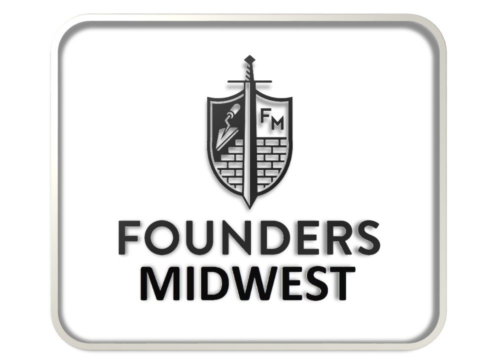 Founders Midwest