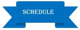 fmw-schedule