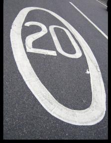 20 - Flickr: psd