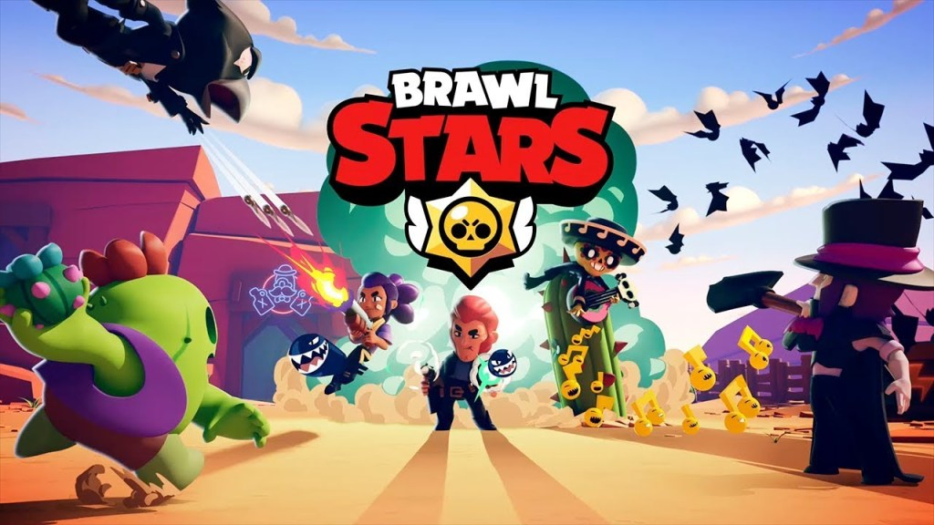 Android SB Game