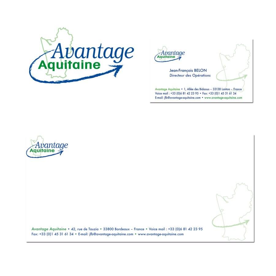 pagelogo-av-quitaine