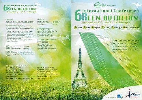 CFP-green-aviationV2-w