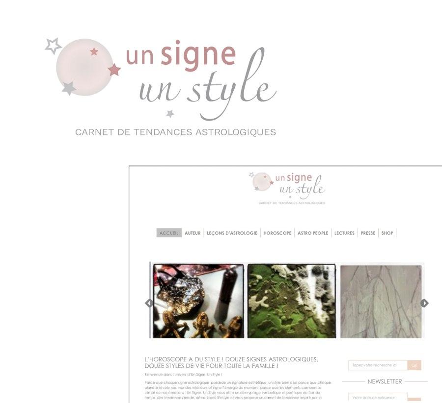 logo-un-signe-un-stylew