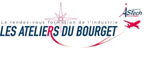 logo-atelier-du-bourget