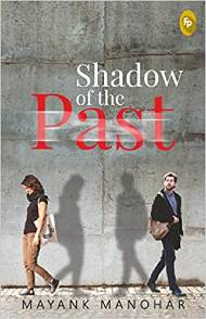 Shadow of the Past PDF Download