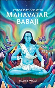 Conversations With Mahavatar Babaji PDF
