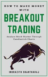 How To Make Money With Breakout Trading PDF