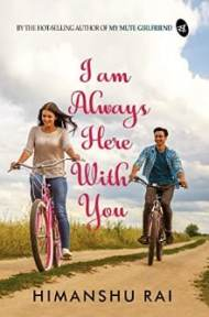 I am Always Here With You PDF Download