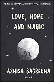 Love Hope and Magic PDF