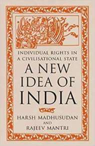 A New Idea of India PDF Book Download