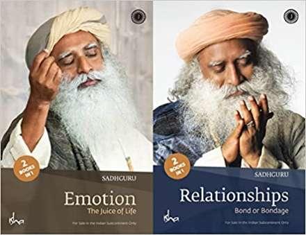 Emotion and Relationships PDF