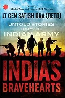 Pdf India S Bravehearts Pdf Book Free Download Sbhilyrics