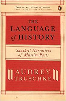 The Language of History PDF Book Free Download