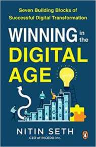 Winning in the Digital Age PDF Book Free Download