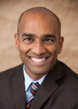 Krishna Balasubramani   Sather Byerly and Holloway, Oregon and Washington Employment Law, Workers Compensation, Longshore, and OSHA Defense Attorneys