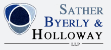 Sather Byerly and Holloway, Oregon and Washington Employment Law, Workers Compensation, Longshore, OSHA, SBH, Portland, Comp, Employer, Legal, attorney, lawyer,